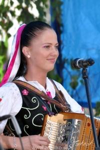 Lenka Bacmaňáková 1