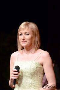 speváčka Anna Šestáková - 2016-1