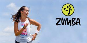 Zumba Lucia