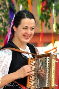 Evka Bacmaňáková 1