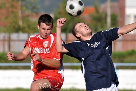 futbal - 13
