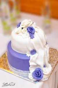 svadba-21