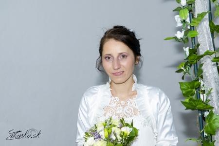 Svadobné foto - 115