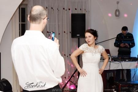 Svadobná zábava - 121