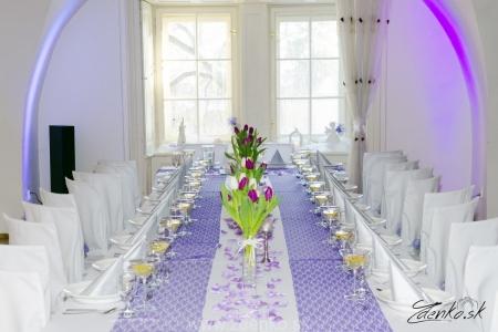 Svadobná hostina - 124